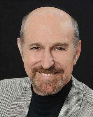Dr. Rohn Kessler, Ed.D