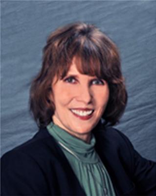 Ninah Kessler, L.C.S.W.